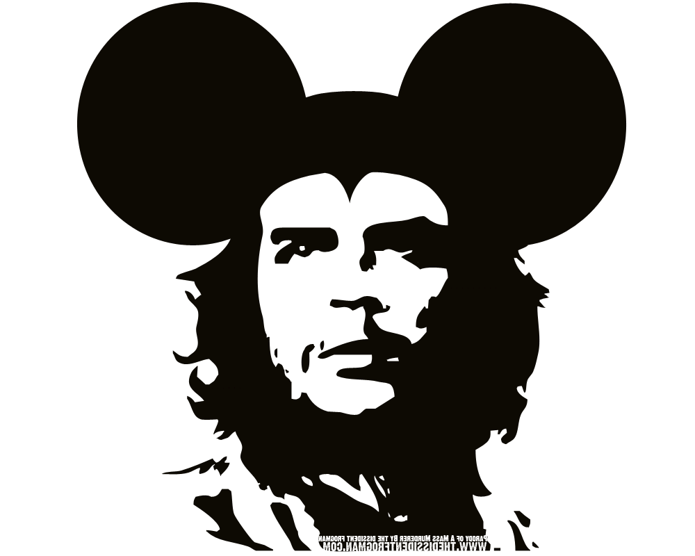 http://www.thedissidentfrogman.com/common/kicks/elchegetsthemickey1000x800.png